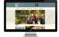 bozeman_web_design_1