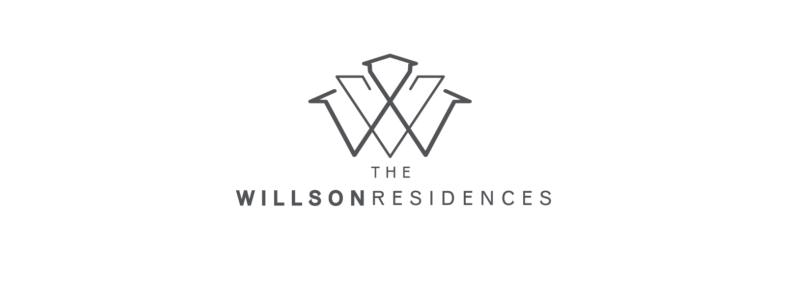 Willson Residences Logo