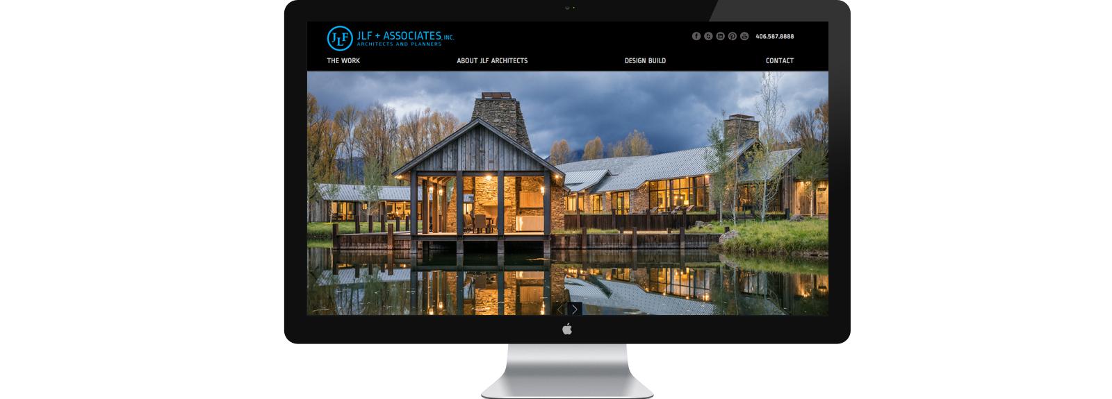 bozeman-web-design