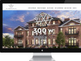 bozeman-website-design