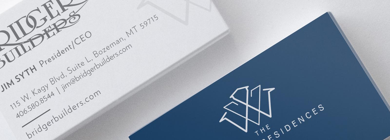 logo-design-bozeman-montana