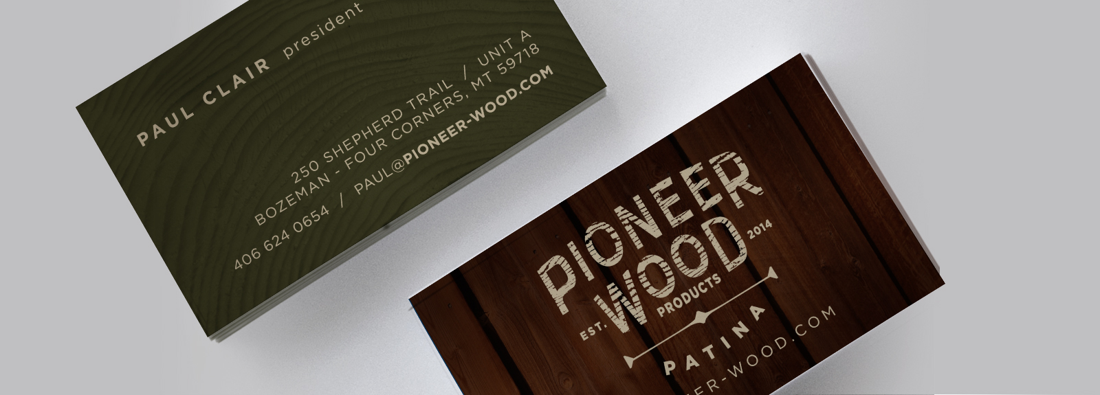 logo-design-firms-bozeman