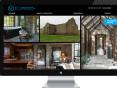 web-design-and-development-in-bozeman-montana