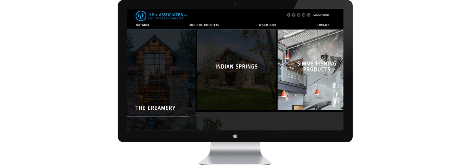 website-design-bozeman