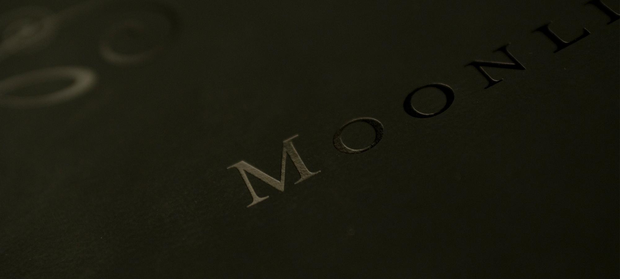 moonlight-basin-9